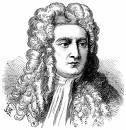 إسحاق نيوتن