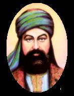 الحسن بن علي بن أبي طالب